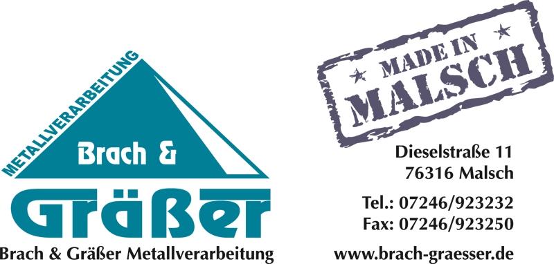 brach_graesser_logo