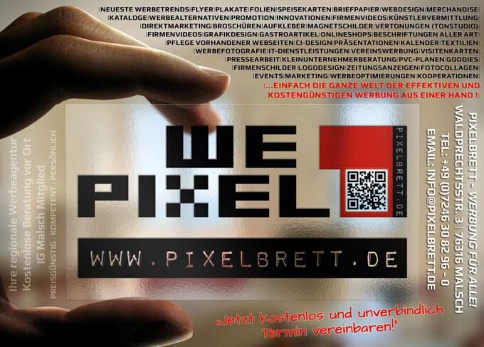 pbrett-flyer