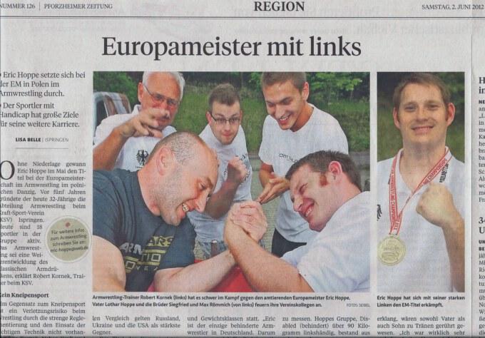 Pforzheimer_Zeitung_060612