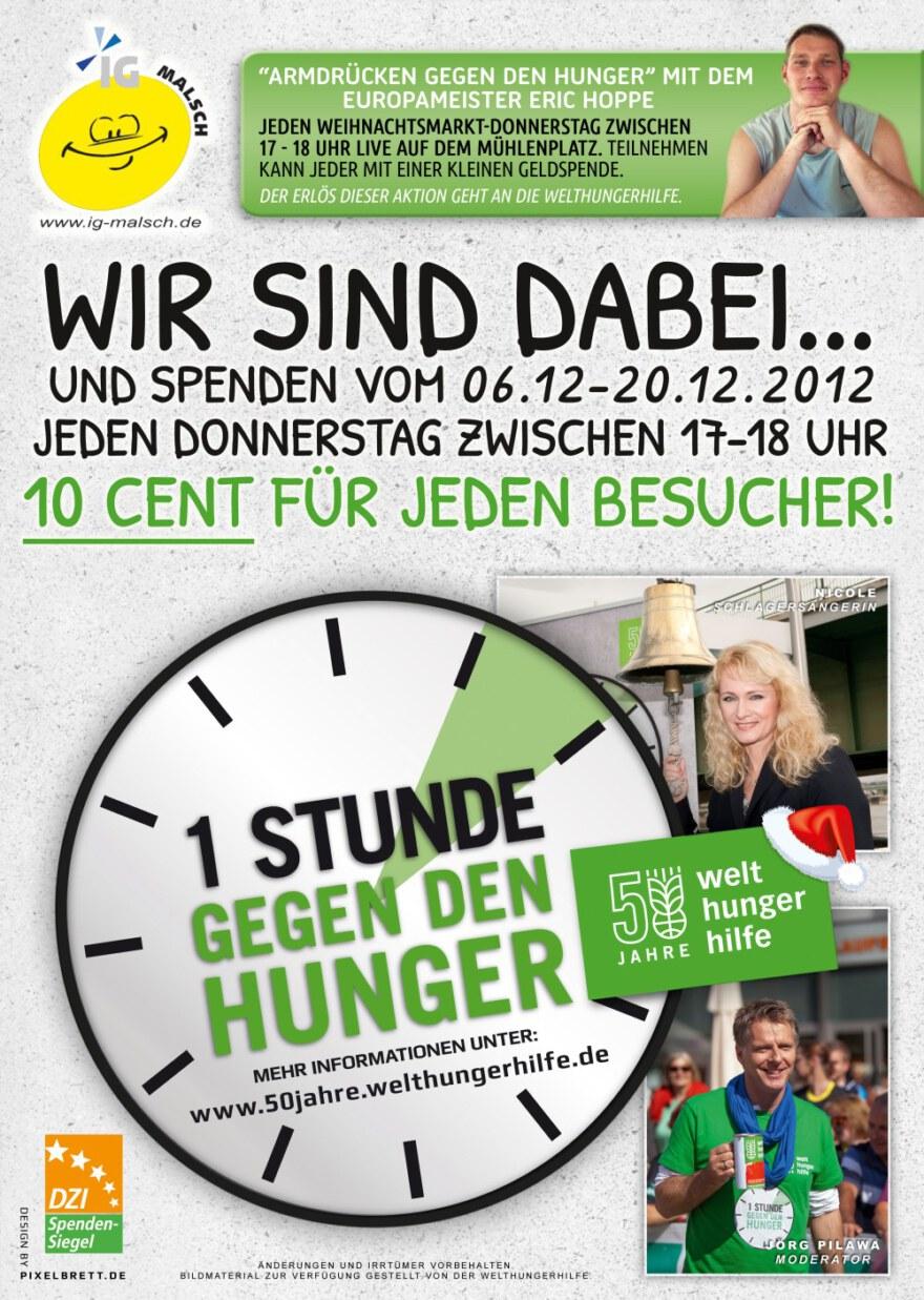 IG_Spendenposterr2012_mini