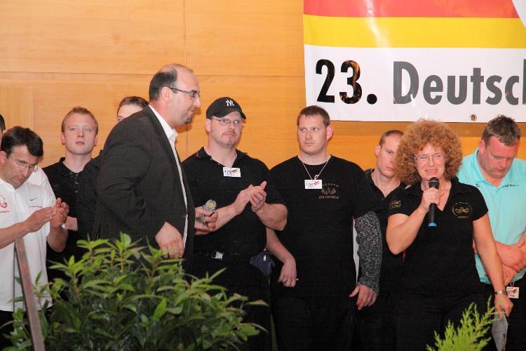 2010-4-17 Deutsche Meisterschaft in Hanau (1)