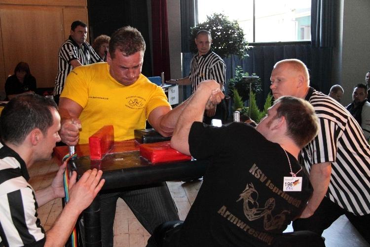 2010-4-17 Deutsche Meisterschaft in Hanau (2)