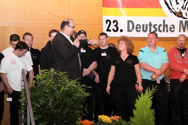 2010-4-17 Deutsche Meisterschaft in Hanau (3)