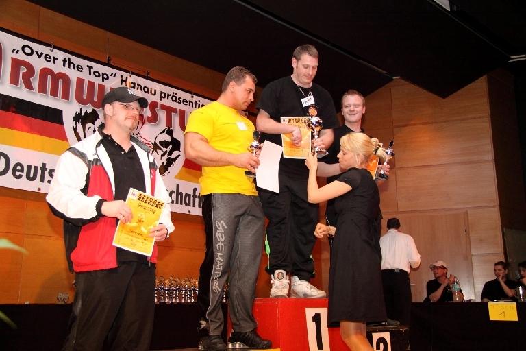 2010-4-17 Deutsche Meisterschaft in Hanau (4)
