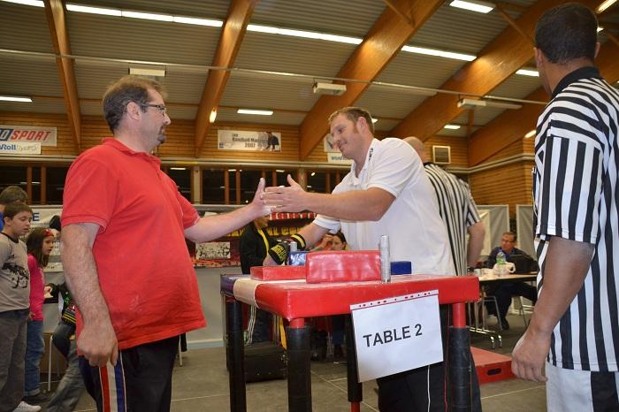 Int. franz. Meisterschaft in Sélestat.FR 27.10 (3)