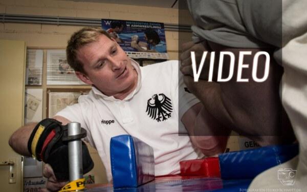 videoplatzhalter
