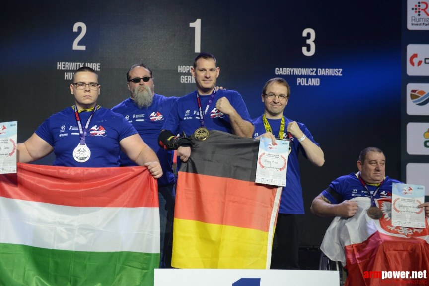 disabled-world-cup-2018-290106