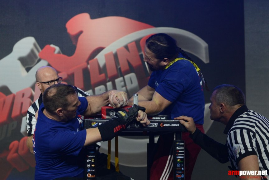 disabled-world-cup-2018-290544