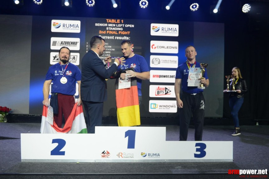 disabled-world-cup-2018-290552