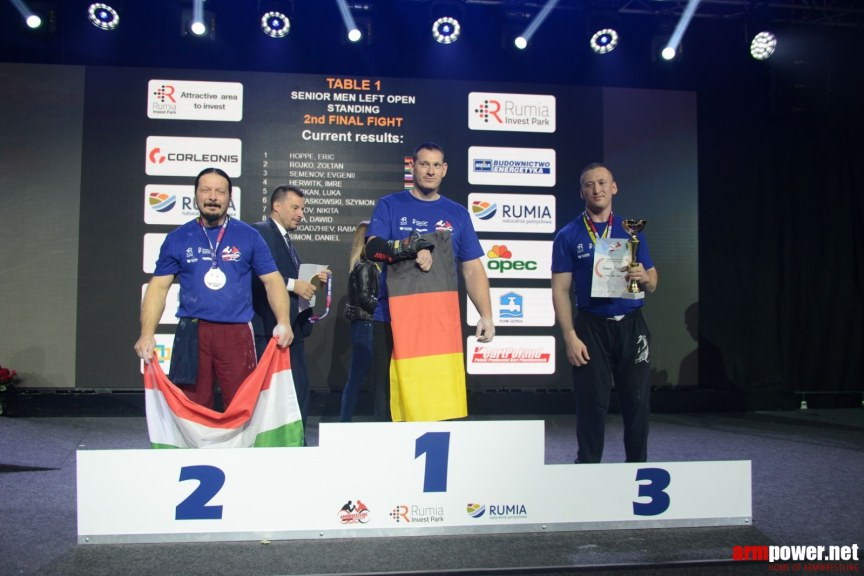 disabled-world-cup-2018-290553